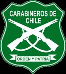 Carabineros_De_Chile