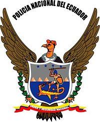 Policía_Nacional_del_Ecuador