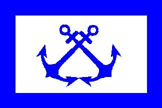 Prefectura Naval Argentina